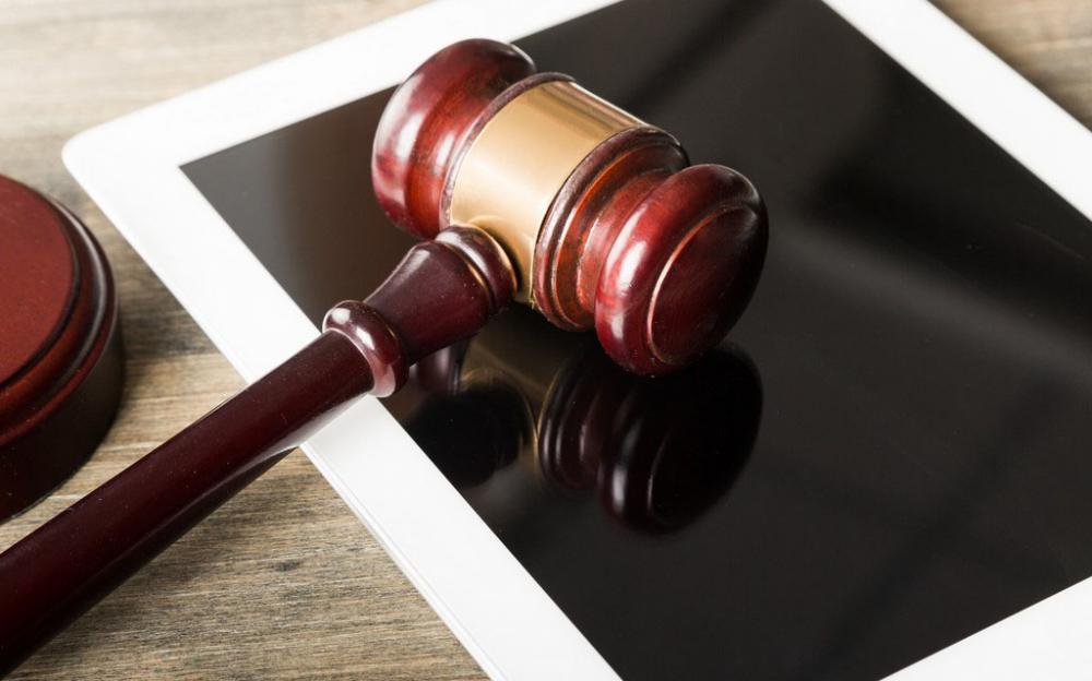 Advanced Employment Law
